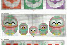 Sovičky OWL