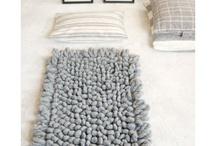 loom wool