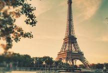 Traveller's Experience: Paris Beyond Eiffel Tower