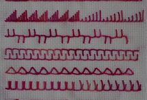 Embroidery Stitches2