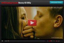 Regarder ou Télécharger Mommy film complet en Français