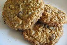 Recipes / by CVB Chatham County N.C.
