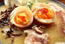 Inaka Kitchen Food Pairing