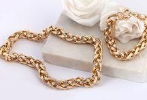 bijoux groupon