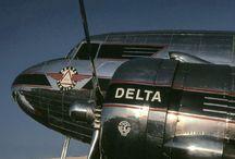#Legendary airplanes