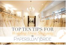 Paperswan Bride Guest Blogs / Guest blogs from Paperswan Bride