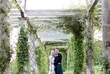 Weddings at West Dean Gardens / With award-winning gardens and a stunning backdrop, West Dean College set in a beautiful, historic house in West Sussex is the perfect venue for your unique wedding reception https://www.westdean.org.uk/venue/weddings