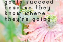 Success / by Celi