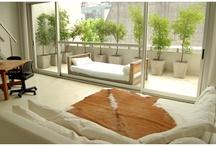 Balcony Loft, Design cE Hotel de Diseño