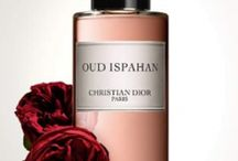 favorite parfumes