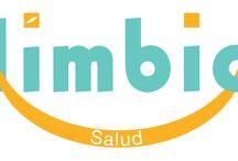 LimbicSalud