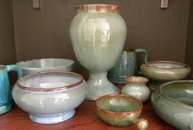 Linnware