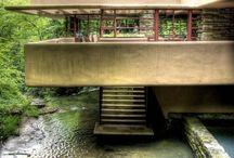 Arkitekturhistoriska pärlor / Små och stora mästerverk