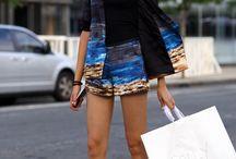 Looks / fashion / by carrotapichaya