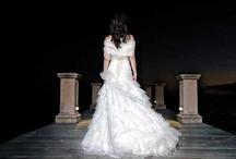 Venues / Caribbean destinations for your wedding!