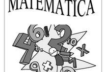 Atividades Matemática