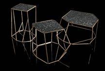 Stoły krzesła