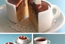 Deliciousness