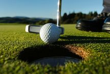Scotland Golf Packages / Meridian Golf Tours create personalised golf tours throughout Scotland.