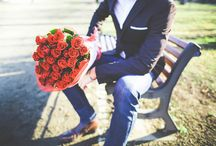 Propose Day Quotes / Propose Day Quotes
