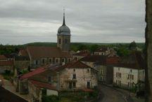 Melay Haute Marne