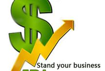 Online Small Business Loans for Women / Are you a newbie businesswomen and looking for business funds in USA? Then apply for small business loans with IBLoans. We provide business lending facilities to all small business owners for start and growth of their small venture if they provide clear and strong personal as well as professional financial credentials.