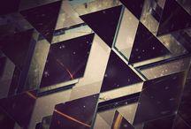 Empyreal Wallpapers