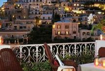 Hotels Vivi Italy / Our offers of hotels and accomodations all over Italy and Europe.