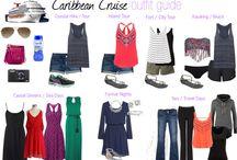 Fashion - dicas
