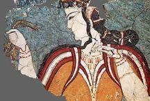 Szakházi-görög kultúra