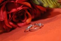 Wedding / Party Decor / by Nelda Proctor