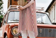 camasa rochie