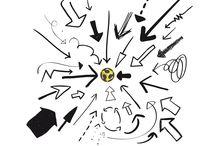 Entra in Fablab! / Per entrare a far parte del Fablab Catania è necessario iscriversi...;) Tanti vantaggi e la possibilità di scegliere fra tre tipologie di  abbonamento: studente, makers, azienda.  Inizia subito -> http://goo.gl/Lq9fGw