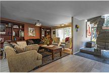 Our Santa Barbara Homes