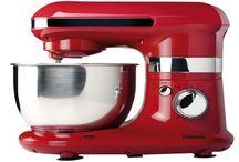 PAE Cocina / Pequeño electrodoméstico para la cocina.