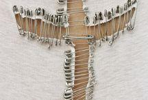 Kellys pins / by Mendy Hoyle