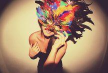 Carnaval  / by Mariany Maldonado