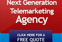 AmeeraTel Services