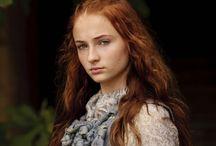 Game Of Thrones Full Episodes