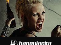 Studio reklamy HAPPYJACKY / Reklama