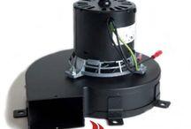 Pellet stove parts pellet stove troubleshooting