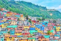 Haitian Pride