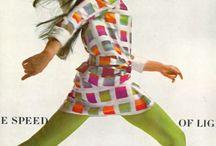 DRESSES COLLORS