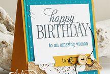 SU Happy Birthday, Everyone