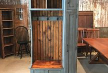 Furniture From The Barn Blogs