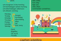 ADima infographics