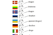 Śmieszki językowe