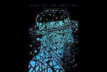Breaking bad blue meth heisenberg
