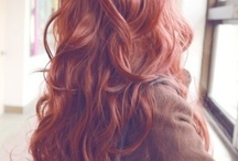 Favorite Hair