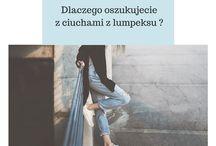 Blog Posts - Domininews Blog